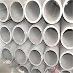 厂家定制厚壁铝管 6系铝管
