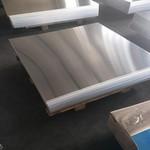 1100纯铝带保温铝卷散热器铝带材