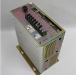 可编程控制系统A90L-0001-0506