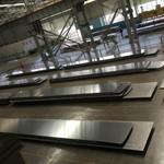 现货铝板 2a12铝板 卷板