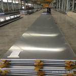 厂家供应合金铝板 超厚铝板