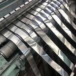 耐腐蚀焊接性好3003铝板散热标牌