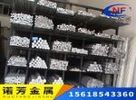 6061铝型材,LY12铝型材,6063