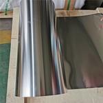 3003 PS铝板涂层均匀色彩多样铝板