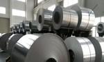 供应0.9毫米铝合金卷板现货