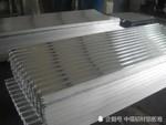 1mm铝板价格