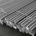 西南铝料7075环保研磨棒