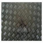 喷涂铝卷  状态h24 3003防腐蚀铝卷