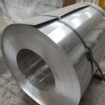 供应 铝卷板 氧化铝板 防锈铝板