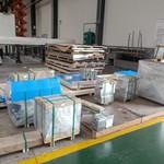 仓库现货供应2A12铝板 3003铝板