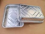 铝箔餐盒用途