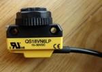 邦纳光电传感器  QH236E
