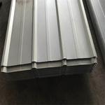 吕梁3003瓦楞铝板-3003铝瓦价格