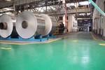 3003拉丝铝板规格全现货厂家