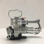 PP PET XQD-19手提气动打包机