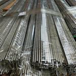 铝型材 合金铝型材 净化铝型材
