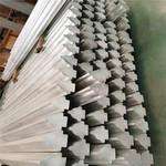 工业铝型材 建筑铝型材 门窗型材