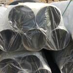 销售 7075无缝铝管 2A12工业铝管