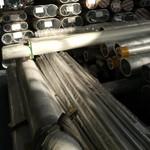 铝无缝管 精密铝管 生产加工