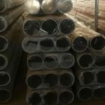 销售 铝方管 铝合金管 1060铝管