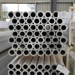 销售生产 6061/6063/铝管