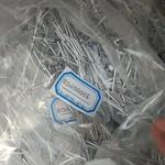 零售批发 毛细铝管 精密铝管