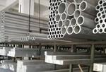 6063无缝铝管 精密无缝铝管