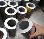 LY12铝方管 退火硬态铝管