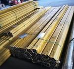6061合金铝管 铝合金管