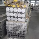 现货零售批发 6082铝棒 6063铝棒