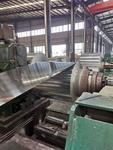 进口2A14-T6 、2A14T651铝板