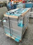 东轻铝2A14-t6铝板70*1500*3000