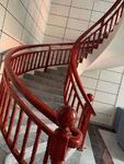 铝合金楼梯