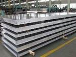 5754中厚氧化铝板 耐腐蚀铝板