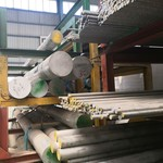 厂家现货铝棒 6063铝棒 铝方棒