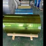 诚润通铝业5052镜面铝板厂家