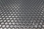 山东铝厂蜂窝铝板复合铝板厂家现货