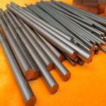 促销铝棒 规格 可定尺切割
