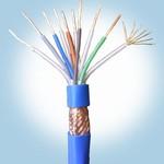 矿用电缆MHYVRP2X2X42/0.15