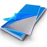 5052防锈防滑中厚铝板 氧化铝板