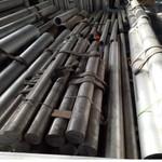 5052无缝铝管批发大口径铝管