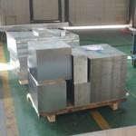 生产供应铝板 厚铝板 中厚板