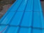 保温铝皮价格铝板价格,铝板企业