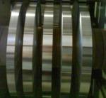 诚润通1060变压器铝带厂家现货