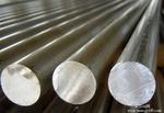 轧制挤压AlMn2.5铝合金棒