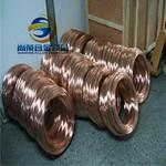 C5210磷铜线厂家 超硬磷铜线