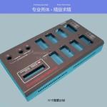 铝壳铝盒 仪表仪器电子设备铁工控