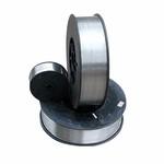 鋁軟絲高純合金線合金鋁盤線