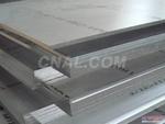 铝卷板|铝板规格