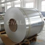 0.4毫米保温铝板价格